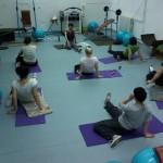 Gimnastica intretinere 4